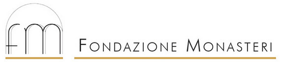 Fondazione Monasteri